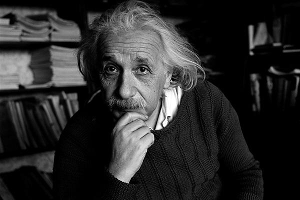 2474833_Einstein