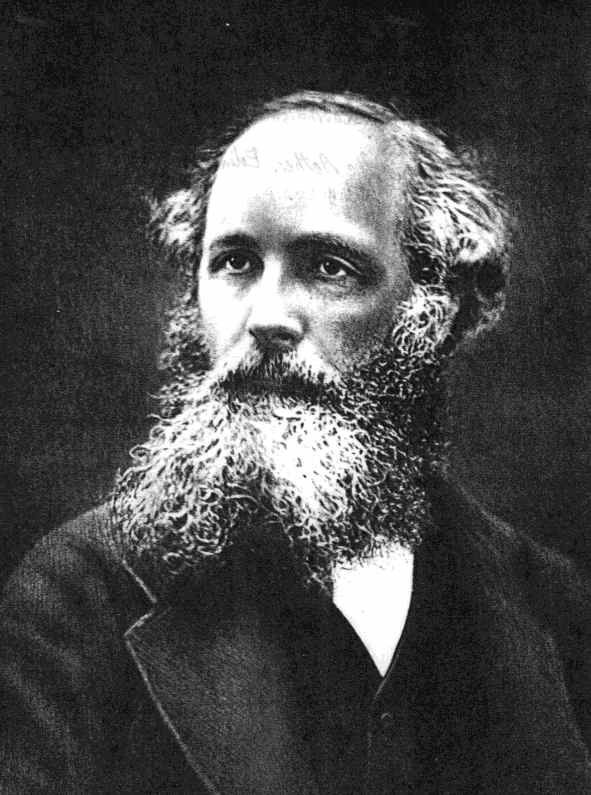 2474846_James_clerk_maxwell