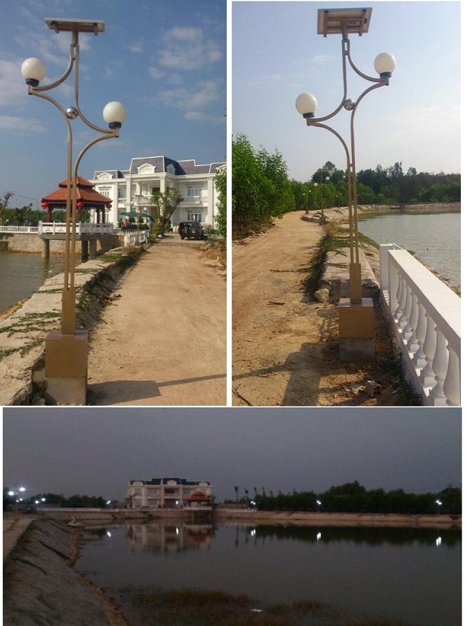 du_an_den_vuon_xuan_loc_dong_n