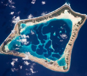 fd7solar-powered-tokelau-island