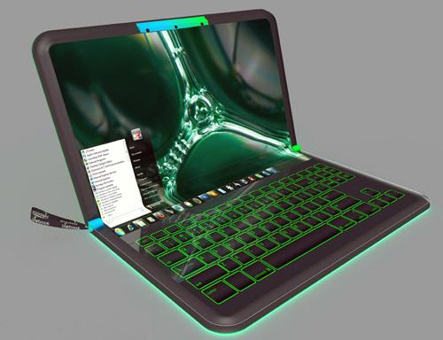 laptopnlmt
