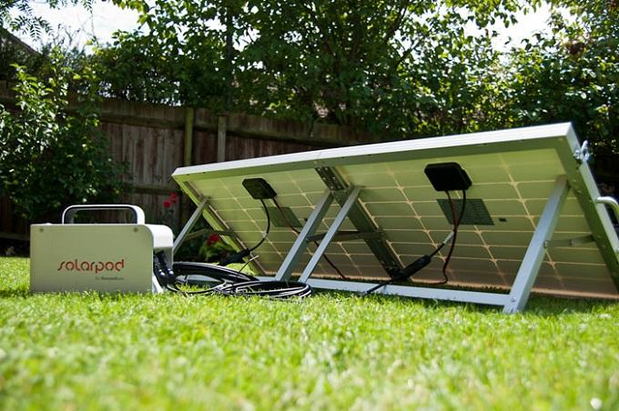 solarpodportablesolargenerator