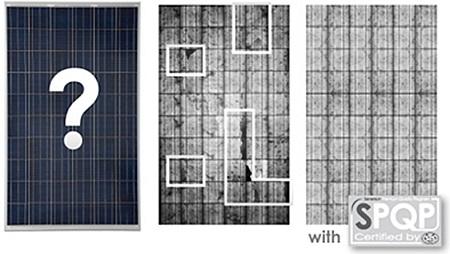 tấm pin mặt trời