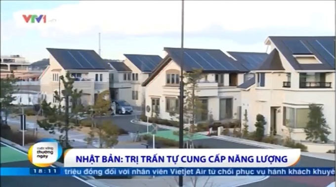 thi_tran_tu_cung_cap_dien_2