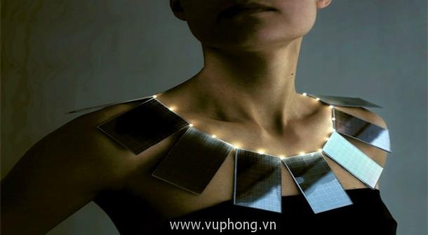 solar_clothes_vuphong-vn_-jpg