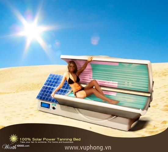 solar_powered_saloon_vuphong-v-jpg