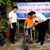 hanh-trinh-8-nam-dien-mat-troi-www-vuphong-vn10