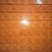 hanh-trinh-8-nam-dien-mat-troi-www-vuphong-vn2