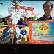hanh-trinh-8-nam-dien-mat-troi-www-vuphong-vn4