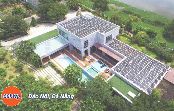 bia-he-thong-dien-mat-troi-68Kwp-dao-noi-da-nang-(1)