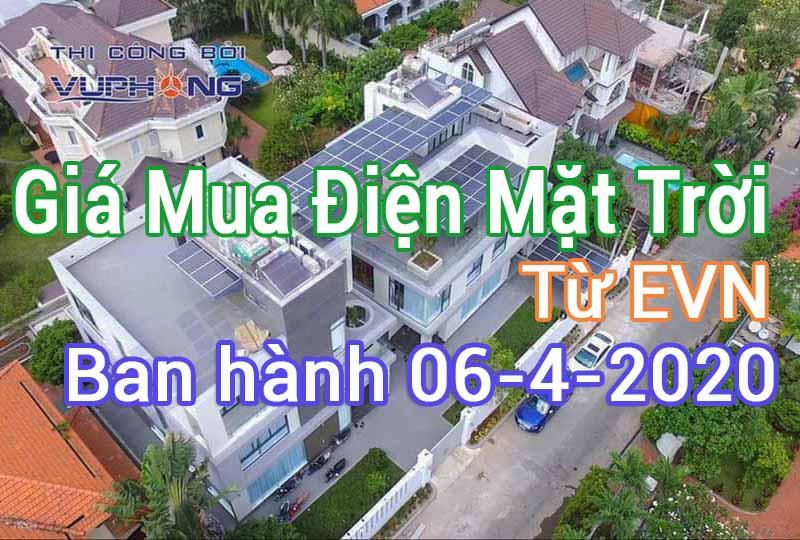 gia-dien-mat-troi-moi-nhat-chinh-thuc-ban-hanh-ngay-06-4-2020-avt