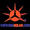 logo-vuphongsolar-com-r