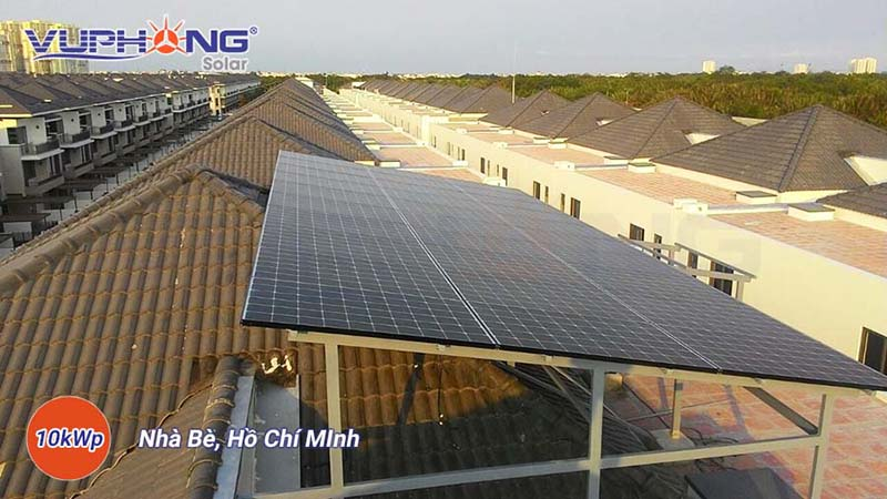 giai-thich-chi-tiet-cac-don-vi-do-luong-dien-mat-troi-wp-kwp-kwh-2