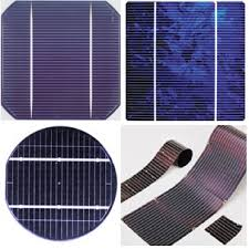 pin-nang-luong-mat-troi-pv-het-han-su-dung-phuong-an-giai-quyet-end-of-life-photovoltaic-solution-2