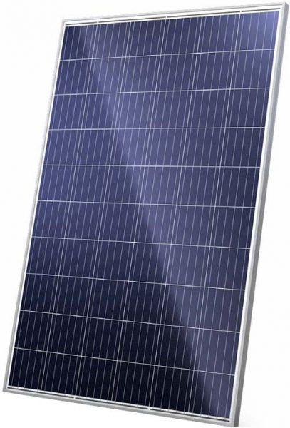 pin-nang-luong-mat-troi-pv-het-han-su-dung-phuong-an-giai-quyet-end-of-life-photovoltaic-solution-3