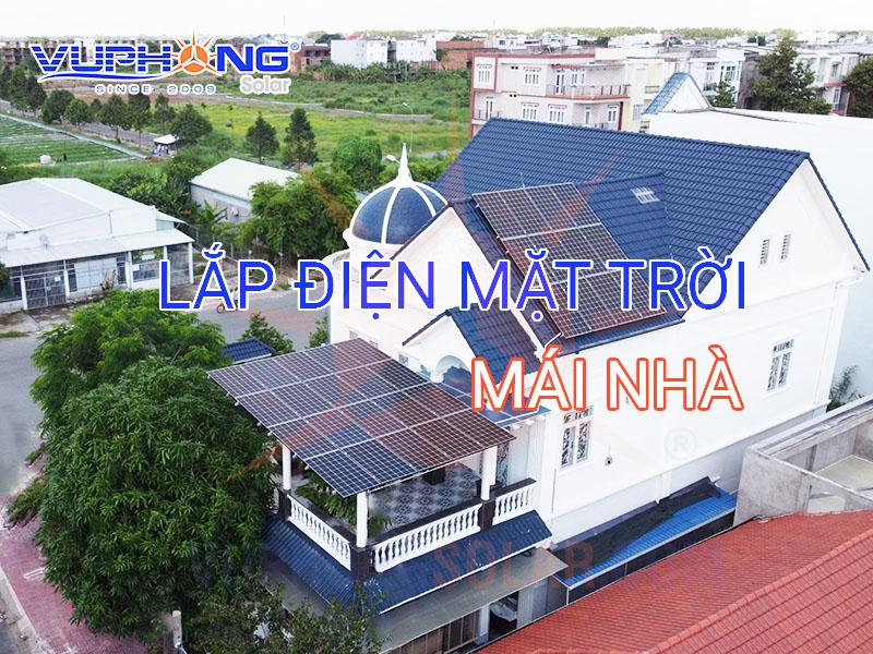 lap-dien-mat-troi-mai-nha-2