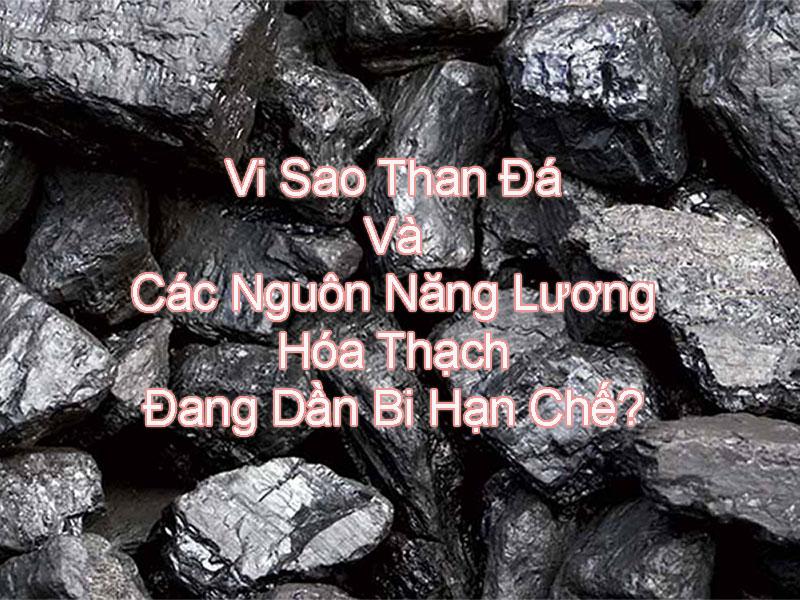 bia-nang-luong-hoa-thach