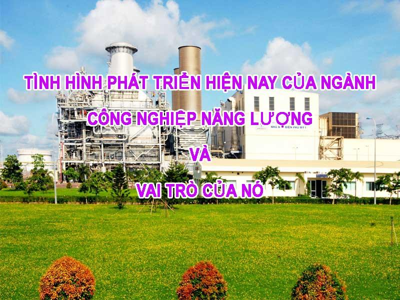 bia-tinh-hinh-phat-trien-cua-nganh-cong-nghiep-2
