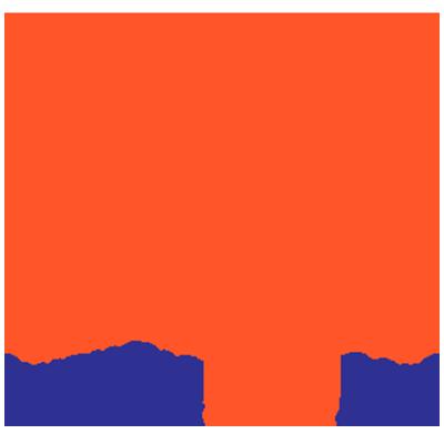 Giới Thiệu - SolarV® Vũ Phong